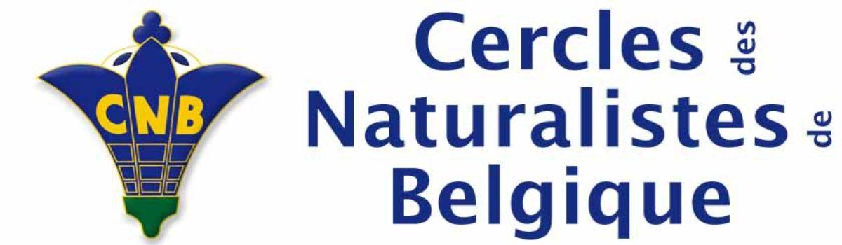Cycle de conférences à Namur