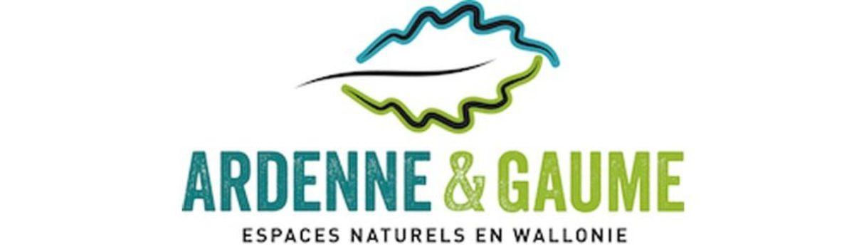 Ardenne & Gaume – Opération Lesse
